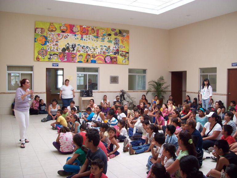 FOTO: alasdeluz.org.mx