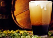Te decimos cómo hacer cerveza artesanal casera