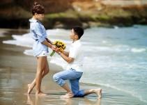 ¿Por qué creemos que el primer amor es el mejor?