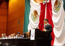 ¿Sabías que 8 de cada 10 mexicanos cree que el gobierno gasta mal y es poco transparente?