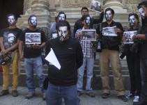"""""""Muchos periodistas son asesinados en Oaxaca"""": Alba Cruz"""