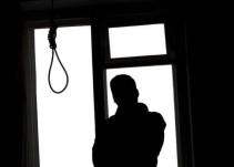 """""""Así Sopitas"""": Jugador de rugby lanza """"OK2TALK"""" contra el suicidio en hombres"""