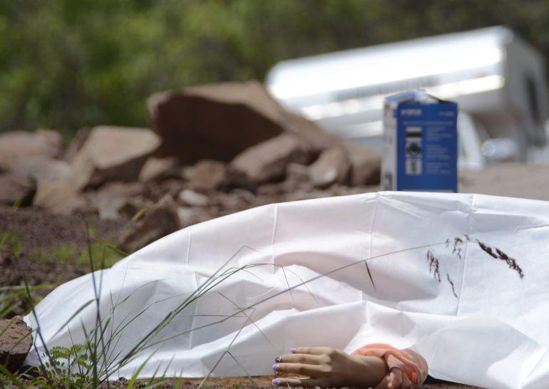 CEPVG no reconoce cifras de feminicidios en Morelos de la CIDH