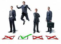 ¿Qué es lo más importante para un reclutador? Parte II