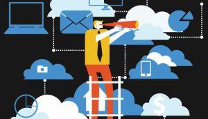 '¿Cómo reducir la brecha digital?' Educación XXI del 01 de abril