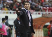 ¿Le irá bien a José Manuel de la Torre al frente de Santos?