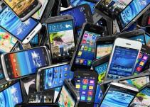 """""""Así Sopitas"""": Cambiar frecuentemente tu celular provoca daños al medioambiente"""