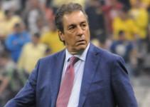 ¿Terminará Tomás Boy el Apertura 2016 al frente de Cruz Azul?