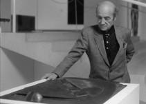 El Museo Tamayo presenta a Isamu Noguchi