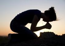 ¿Creer en Dios nos hace más felices?