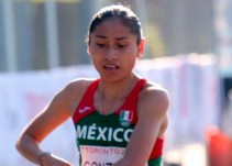 Guadalupe González le da a México su segunda medalla en Brasil