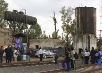 ONGs denuncian anomalías en fosa de Huehuetoca