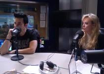 """Ángela Dávalos y José Cantoral te invitan a la """"Bohemia 31"""""""