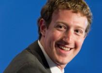 """""""Así Sopitas"""": Zuckerberg es cuestionado por sus labores caritativas"""