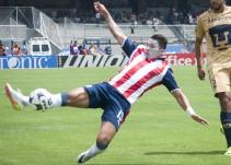 Carlos Salcedo jugará en la Fiorentina