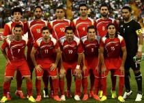 """""""Así Sopitas"""": Conoce al primer equipo de fútbol de refugiados sirios"""