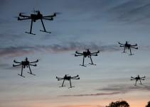 """""""Así Sopitas"""": Conoce al hombre que patentó los drones"""