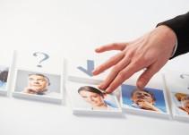Destaca entre los demás candidatos a la hora de buscar trabajo