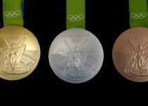 """""""Así Sopitas"""": Listas las medallas para los JO de Tokio 2020"""