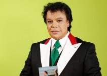 'Jovita la capturista' presenta: Presunta carta de Juan Gabriel a Peña
