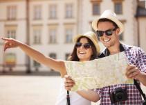 Errores comunes al viajar en pareja ¡Evítalos!
