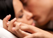Cosas que debes saber de los amores de entretiempo