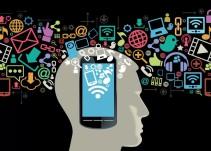 ¿Qué es la Amnesia Digital?