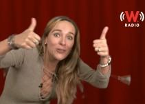 "Paulina Greenham te invita a escuchar ""En Buena Onda"""