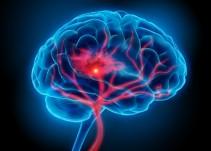 3 maneras en las que tu cerebro te engaña