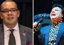 Las frases de 'Juanga' vs las frases de Nicolás Alvarado