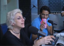 W Radio celebra 35 años de la trayectoria de Fernanda Tapia