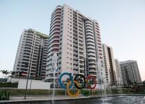 'Así Sopitas': Denuncian asaltos en los Juegos Paralímpicos 2016