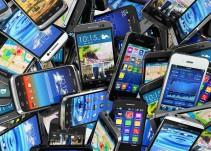 Cada que un nuevo smartphone sale al mercado ¿lo compras?