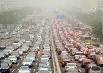 """Así Sopitas"": Descubren que la contaminación te hace más propenso a padecer Alzheimer"