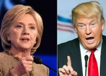 'Diles que voten': Una campaña que hace la diferencia