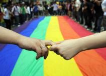 ¿Estás de acuerdo con el matrimonio igualitario?