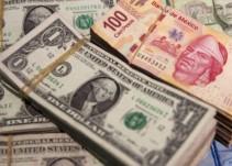 ¿Cuáles son las repercusiones económicas de que el dólar haya subido tanto?