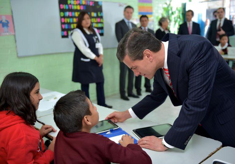 FOTO: www.gob.mx