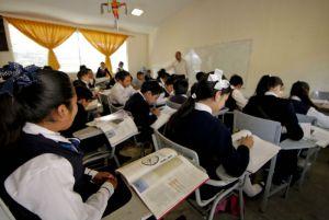 'Recortes y evaluación educativa'. Educación XXI del 24 de septiembre