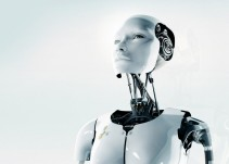 Equipo mexicano de Robótica formará parte de un proyecto con la NASA
