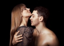 Tips para mejor la experiencia sexual con tu pareja