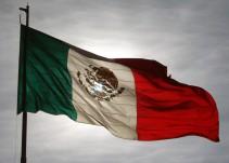 Lo que más llena de orgullo a los mexicanos