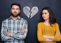 Señales que indican que algo va mal en tu relación