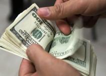 Razones por las que el dólar llegó a los 20 pesos