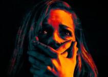 'De Película W' presenta: No respires