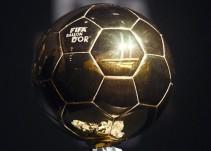 La FIFA se separa de France Football para la entrega del Balón de Oro