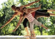 ¿Haces ejercicio porque te gusta o porque debes?