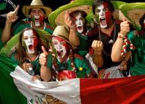 10 cosas para ser un mejor mexicano