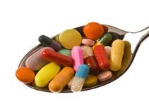 Si te faltan vitaminas…se te nota