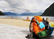 Diferencias entre un viajero y turista